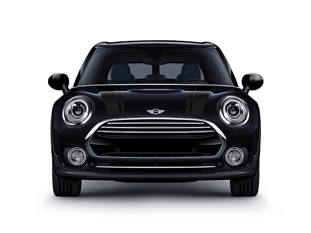 Blue 2016 Mini Cooper Clubman Used Wagon For Sale In Los Angeles