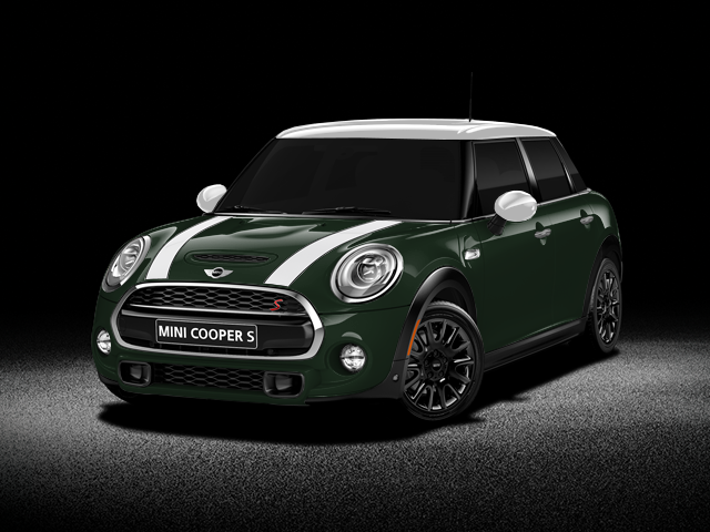 New, used, and pre-owned MINI, cars, trucks, and SUVs for
