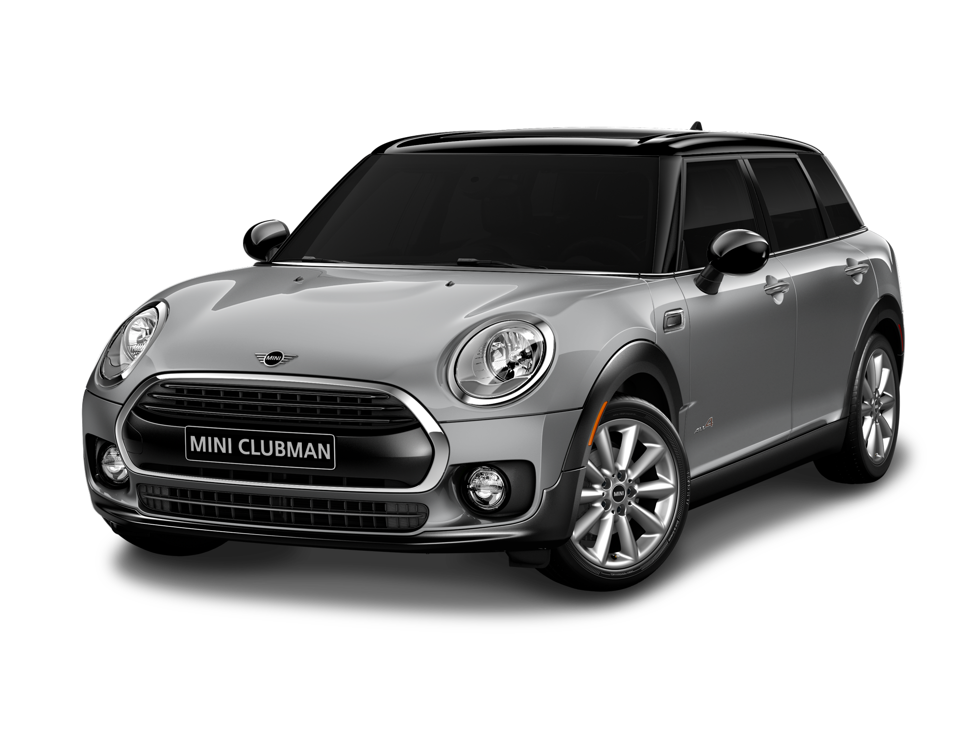 New Used And Pre Owned Mini Cars Trucks And Suvs For Sale At