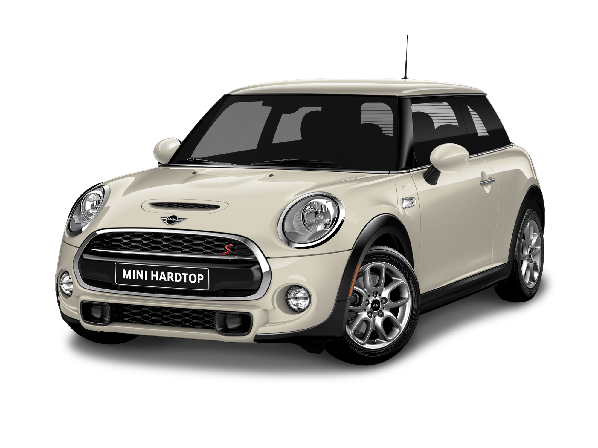 2019 MINI Cooper S Hardtop Vehicle Photo in Appleton, WI 54913