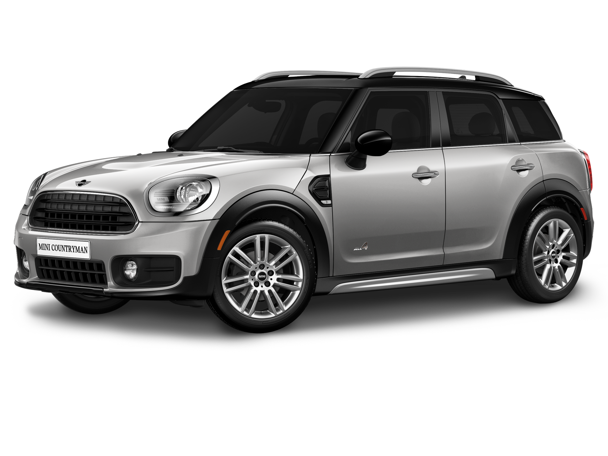 New Mini Cars For Sale In White Plains Ny