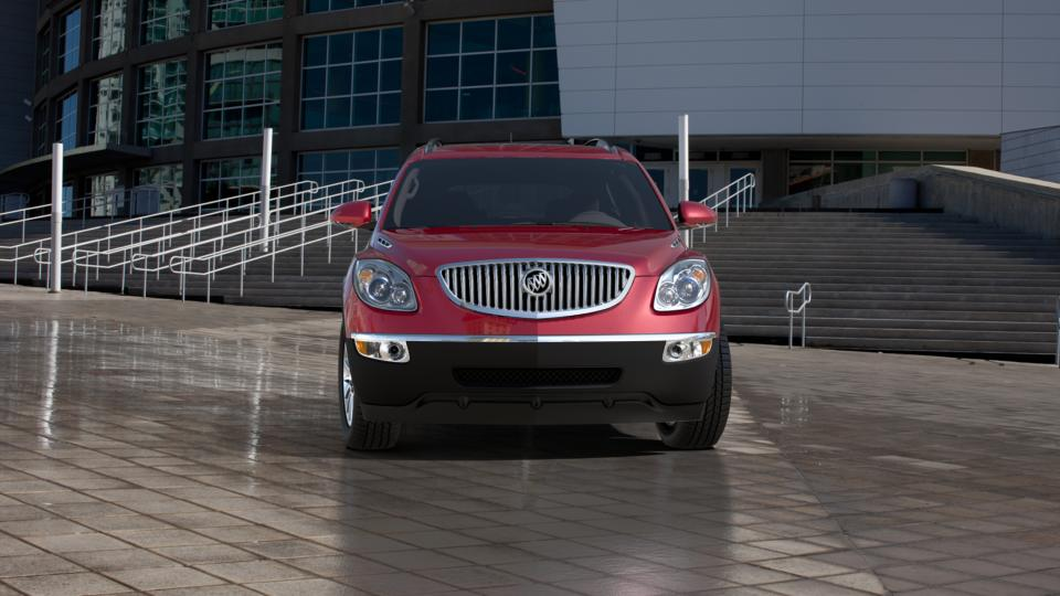 New and Pre-owned Buick, GMC, Cadillac Vehicles   Russ ...