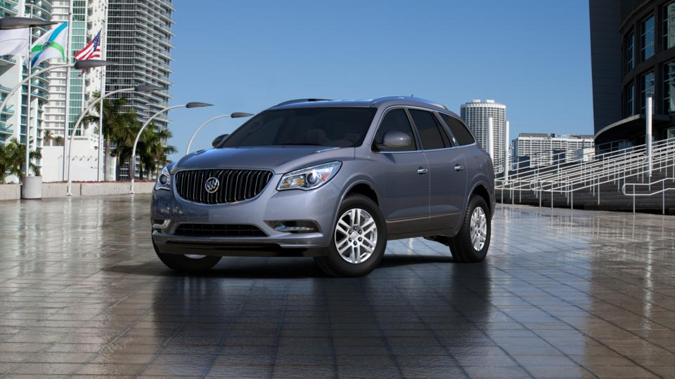 ga for buick e enclave columbus full sale in leather fb