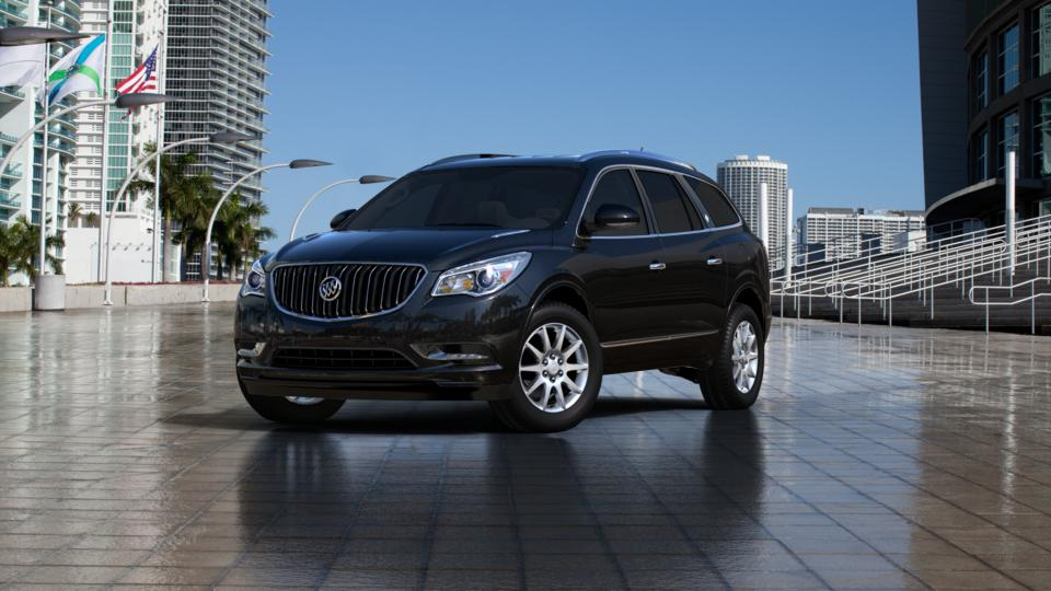 2013 Buick Enclave Vehicle Photo in Harvey, LA 70058