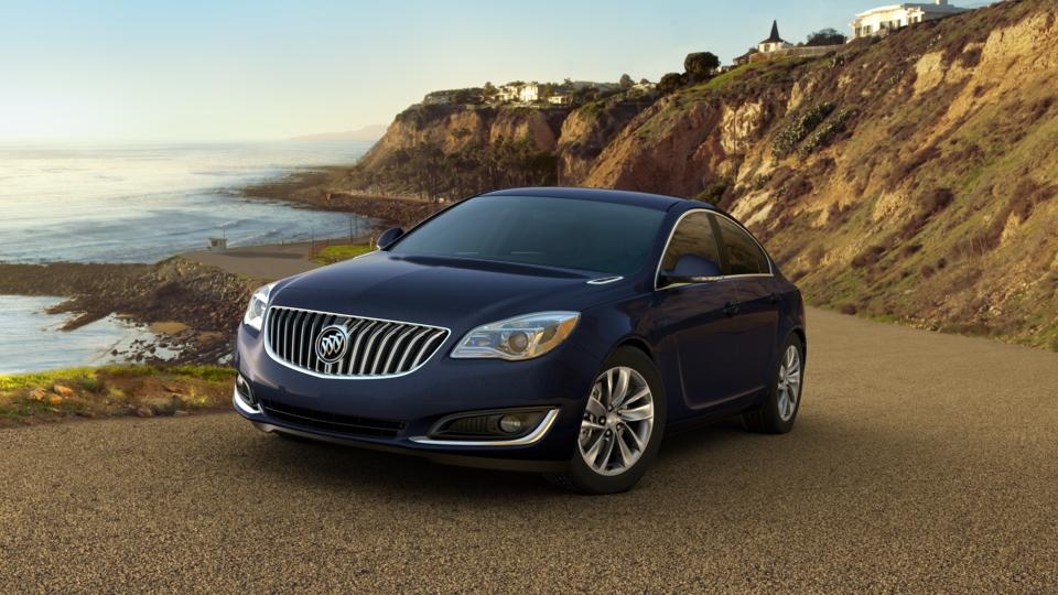 buick vehiclesearchresults for vehicles in photo used vehicle sale lebanon ext regal