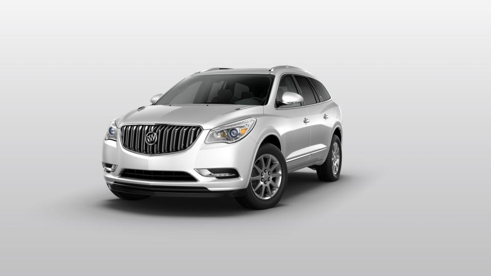 2015 Buick Enclave Vehicle Photo in Owensboro, KY 42303