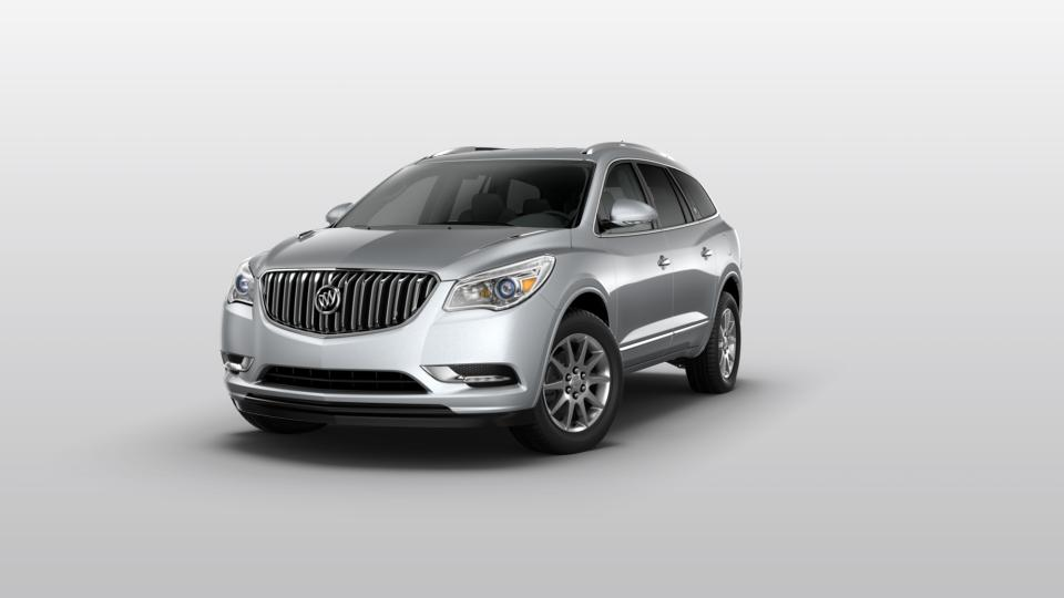2015 Buick Enclave Vehicle Photo in Smyrna, DE 19977