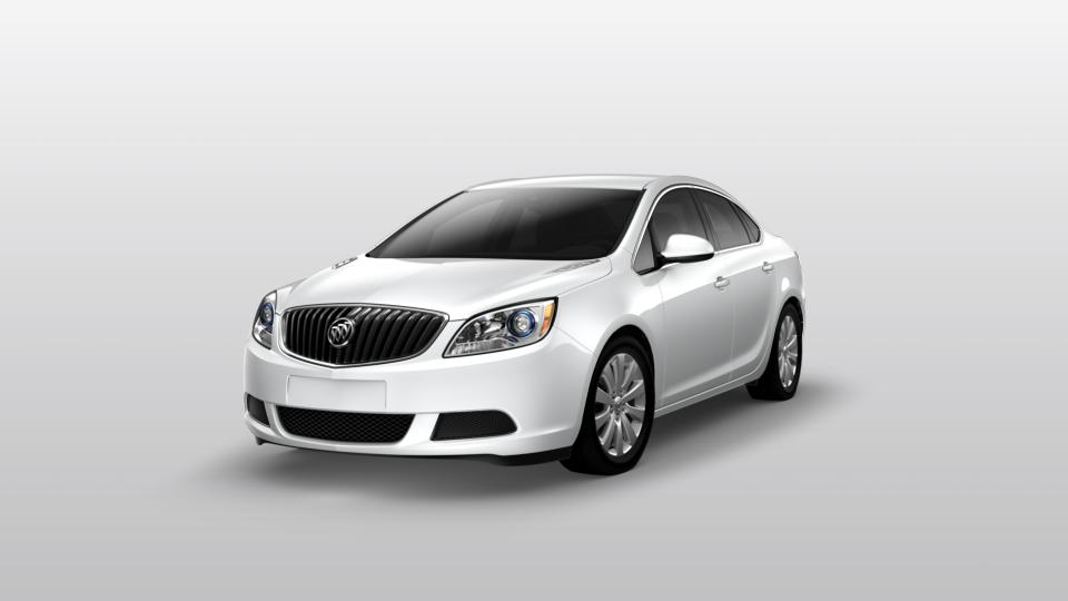 2015 Buick Verano Vehicle Photo in Anaheim, CA 92806