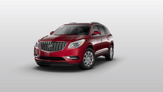 Randall Buick GMC Cadillac | New & Pre-owned Vehicles in Canandaigua,