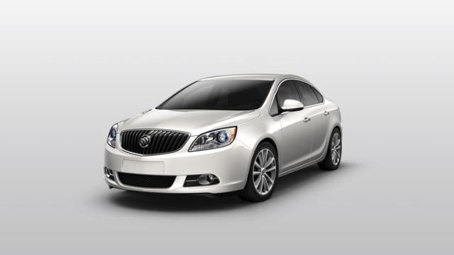 buick sale used ste encore marie at condition for automobiles amazing