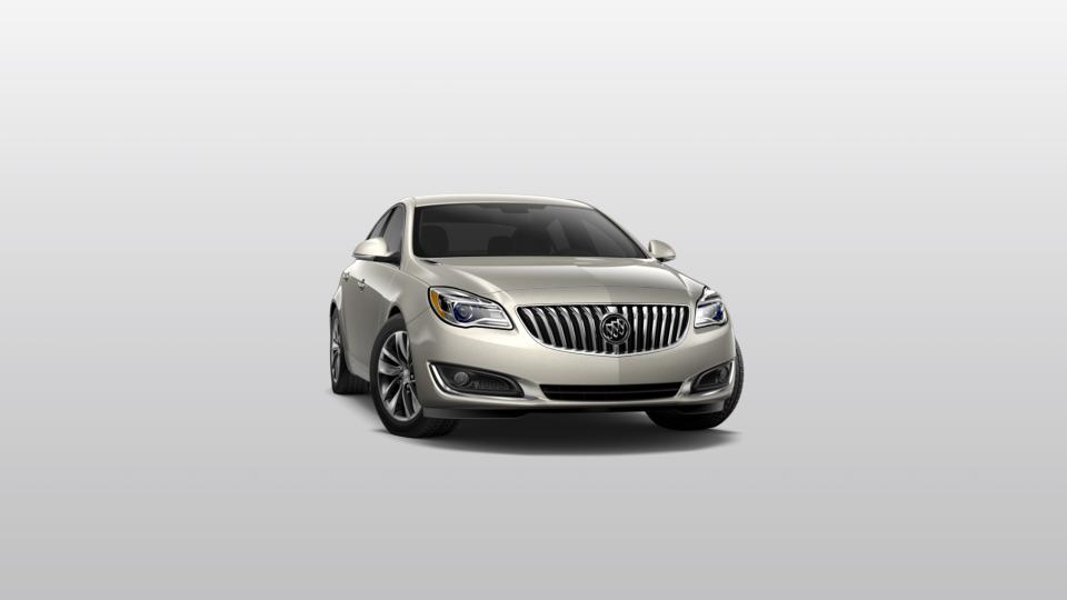 New and Used Cars for Sale at Jennings Chevrolet Buick GMC