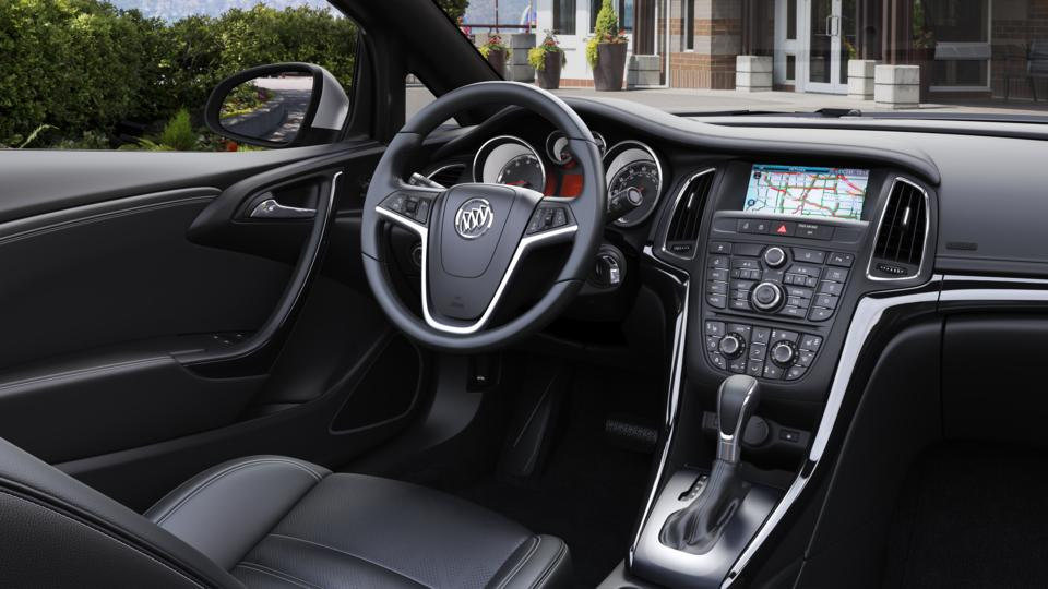 Buick Chevrolet Vehicles At Mike Molstead Motors In
