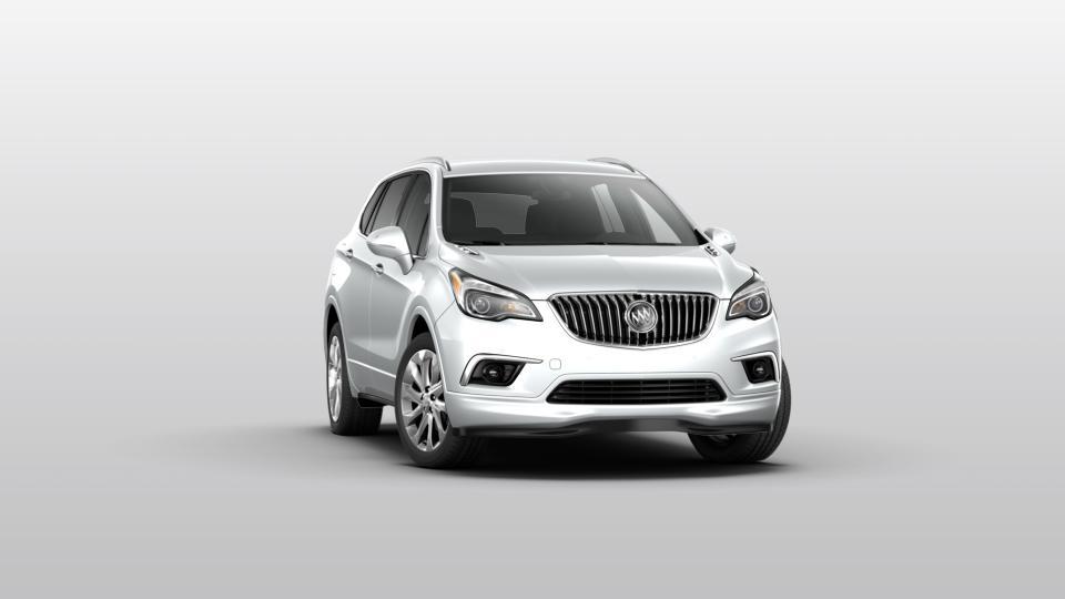 Used 2016 Buick Envision AWD 4dr Premium I for Sale in Bangor | Near Hermon ME & Ellsworth ME ...