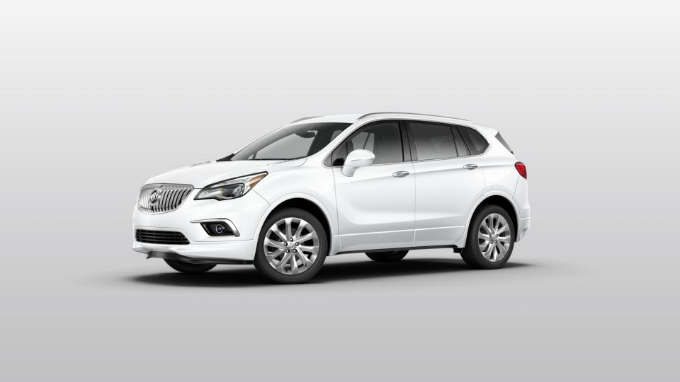 new 2017 summit white buick envision awd 4dr premium ii for sale in illinois 1994. Black Bedroom Furniture Sets. Home Design Ideas