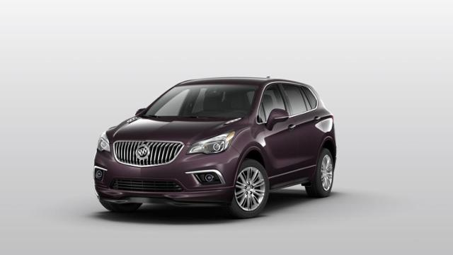 ct encore dealers dealer near haven in new buick