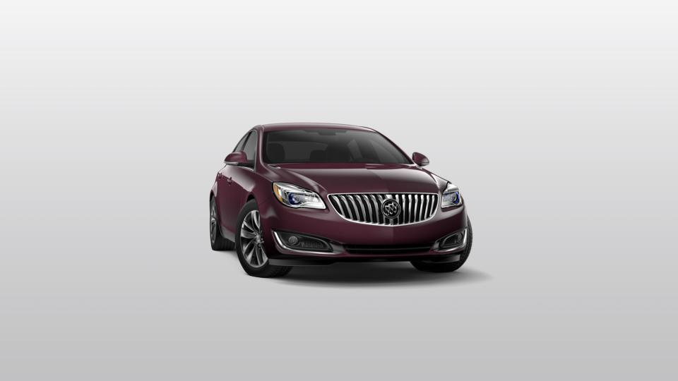 used 2017 buick regal for sale at lehmer s concord buick gmc lehmer s concord buick gmc
