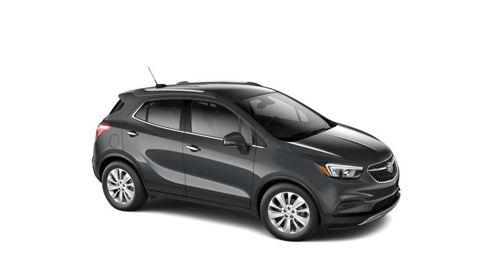 2017 buick encore for sale in graniteville for Johnson motor company of south carolina