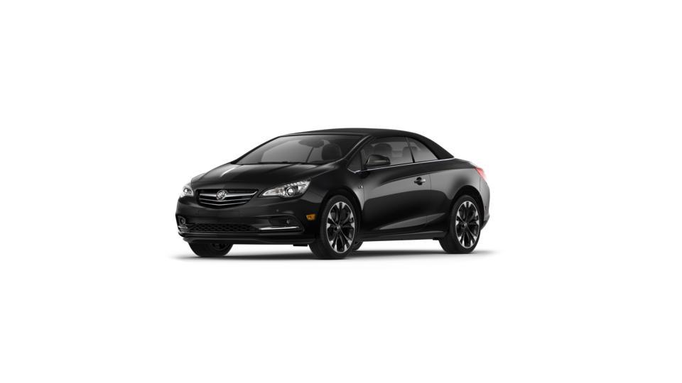 Taylor Cascada Vehicles for Sale at Moran Buick GMC