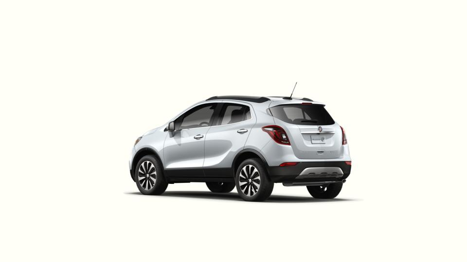 New new braunfels 2018 buick encore suv for sale in seguin for Soechting motors inc seguin tx