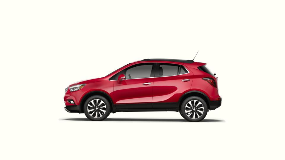 2018 Buick Encore For Sale At Champion Chevrolet Buick Gmc