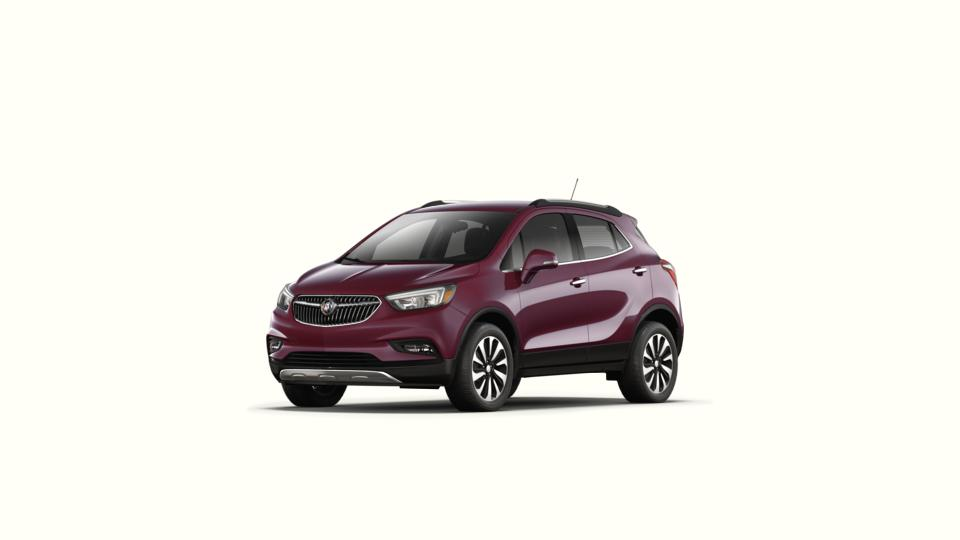 Buick GMC Dealer in Newtown Square PA | O'Reilly Buick GMC
