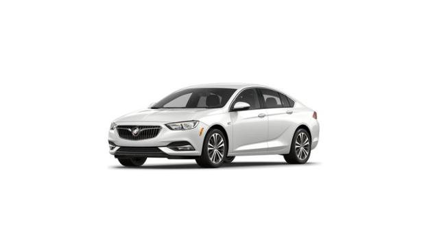 Buick Regal Sportback Milford Ct Buick Gmc Of Milford