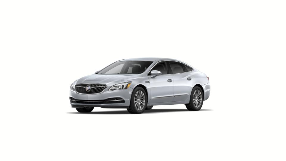 2019 Buick LaCrosse Vehicle Photo in Elyria, OH 44035