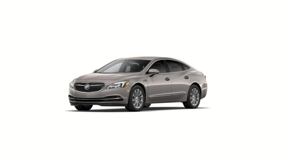 2019 Buick LaCrosse Vehicle Photo in Lafayette, LA 70503