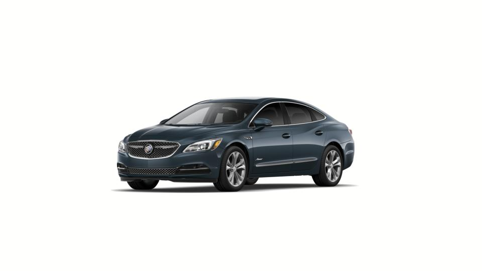 Used Buick La Crosse Chicago Il