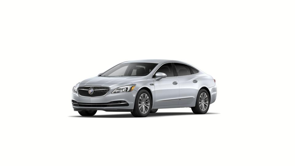 2019 Buick LaCrosse Vehicle Photo in Baraboo, WI 53913