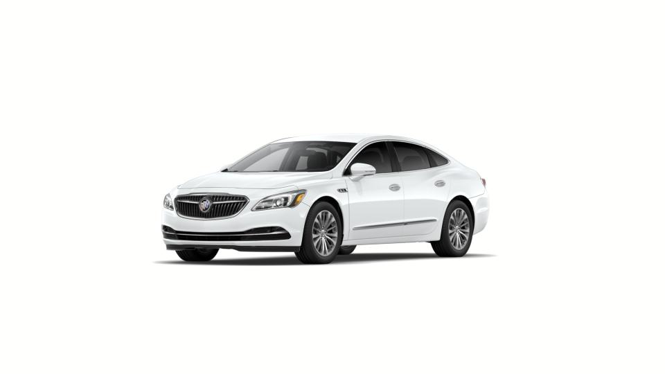 2019 Buick LaCrosse Vehicle Photo in Portland, OR 97225