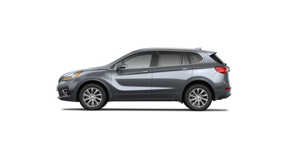 2020 Buick Envision For Sale In Belle Fourche