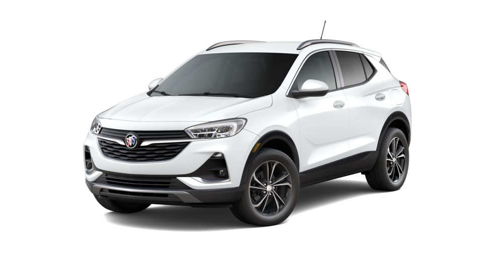2021 Buick Encore GX Vehicle Photo in Anaheim, CA 92806
