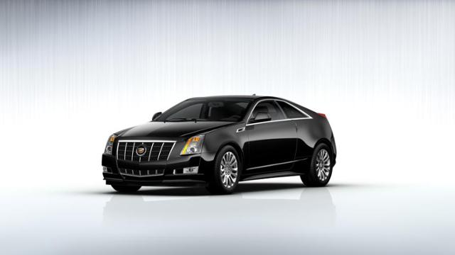 Used Cadillac Cts Coupe >> In Southborough Used Cadillac Cts Coupe For Sale At Long Cadillac