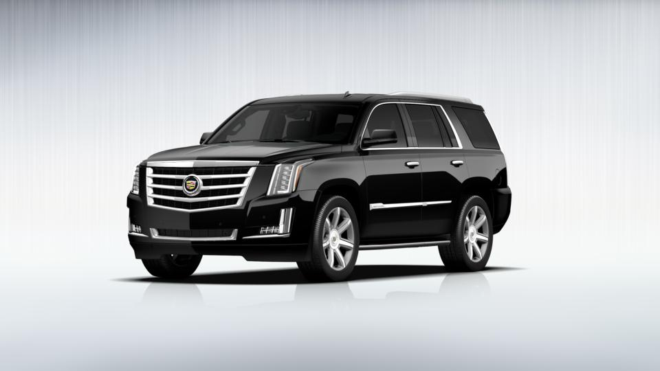 2015 Cadillac Escalade Vehicle Photo in Atlanta, GA 30350