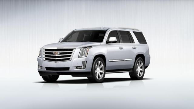 Cadillac of Naperville | Dealer for New & Used Cars