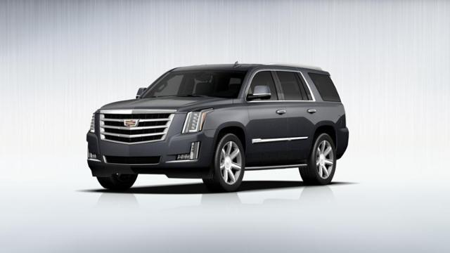 in luxury collection vehicle pa suv certified cadillac beans srx doylestown photo vehicledetails fwd fred