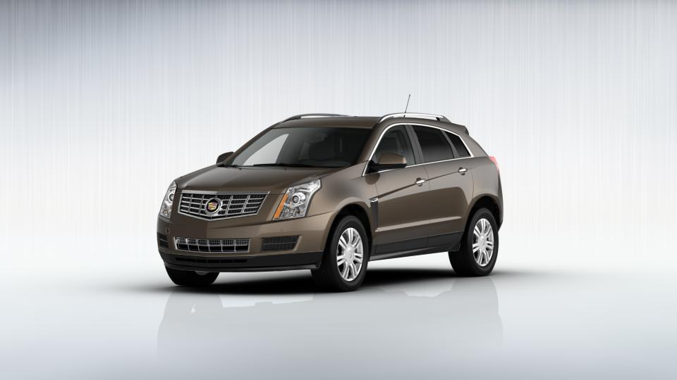 Spokane Valley Cadillac Cars for Sale at Camp Chevrolet