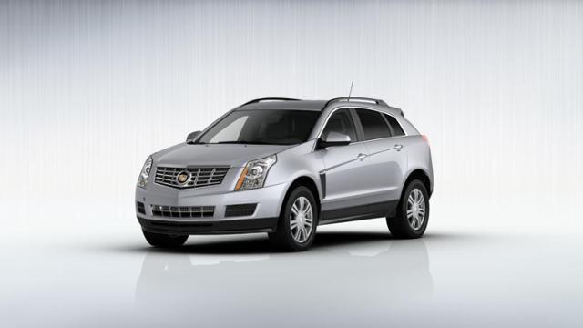 spartanburg for collection sc htm used sale luxury cadillac srx suv