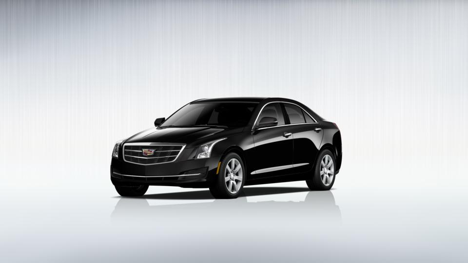 Massey Cadillac Orlando >> VEHICLE_SEARCH_PAGE_KEYWORDS_CAP_FIRST_LETTER% Luxury Cars for Sale