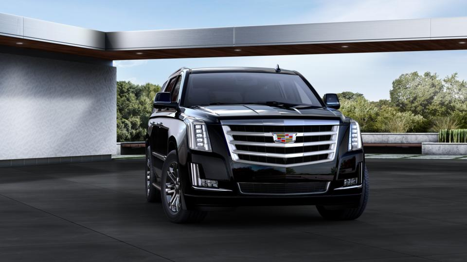 2016 Cadillac Escalade for sale in Rockwall ...