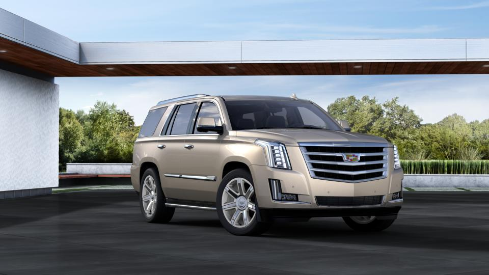 2016 Cadillac Escalade Vehicle Photo in Baton Rouge, LA 70809