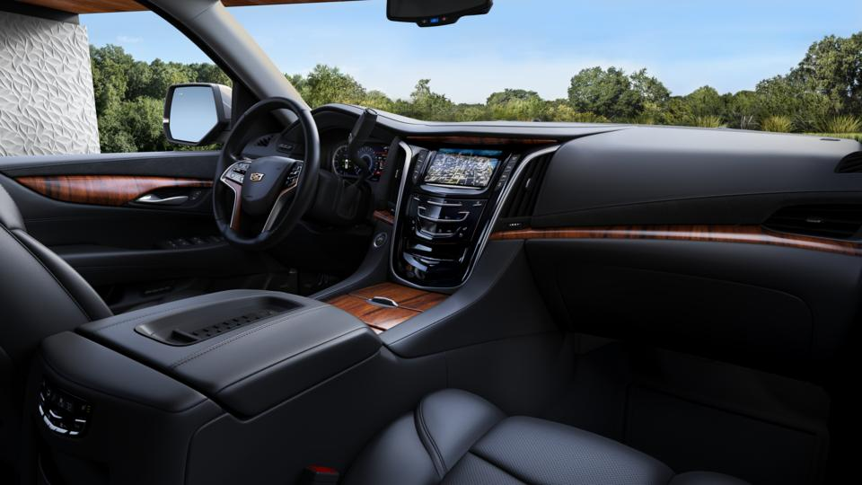 2016 Cadillac Escalade For Sale In Thousand Oaks