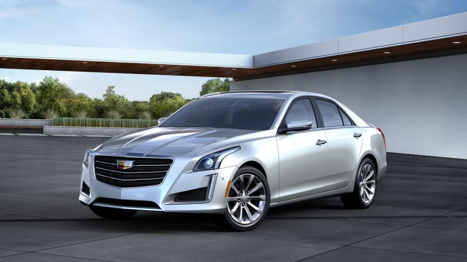 reviews wheel turbo luxury price photos drive features cts sedan rear cadillac photo