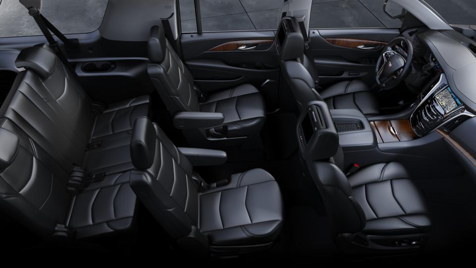 Chevrolet Accessories Junction City >> Jim Clark Chevrolet-Cadillac Serves Junction City Drivers