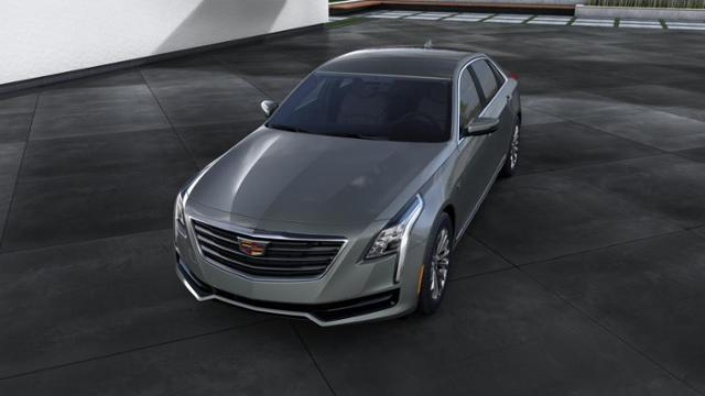 Welcome to Waldorf Chevy Cadillac