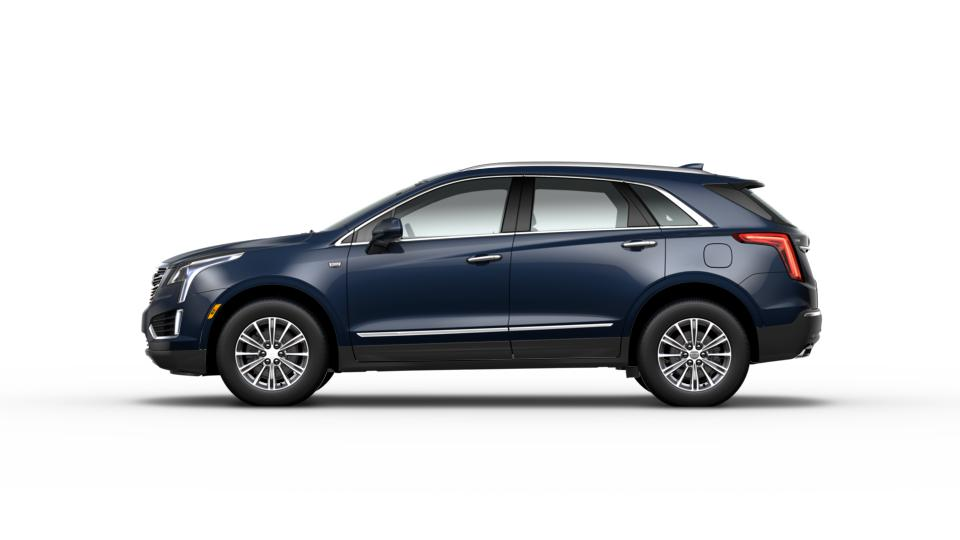 James Wood Denton >> James Wood Buick GMC Denton | New & Pre-owned Vehicles in Denton, TX