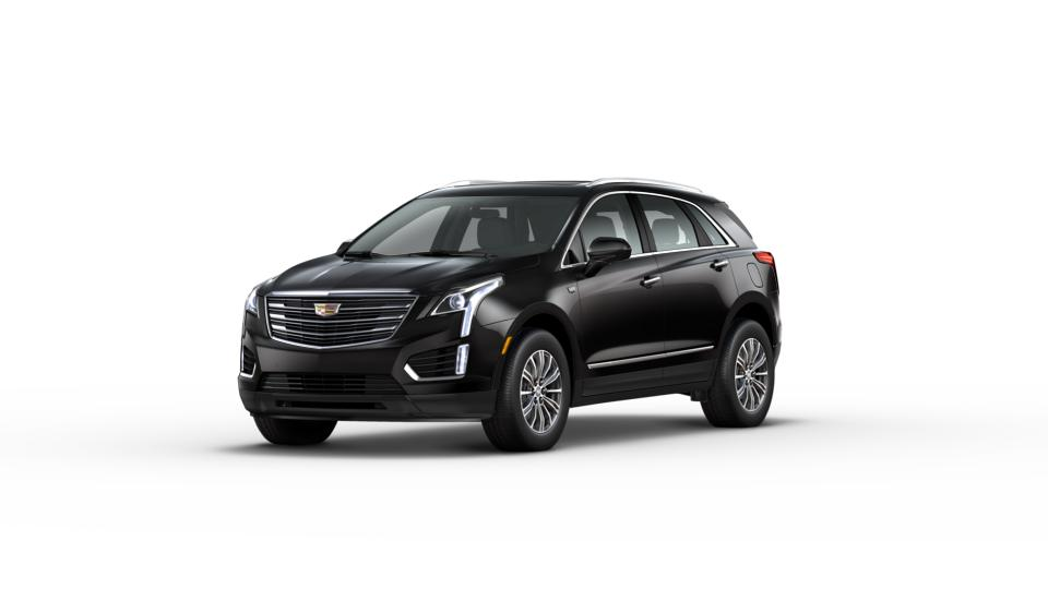 2017 Cadillac XT5 New Suv for Sale in Greenbelt