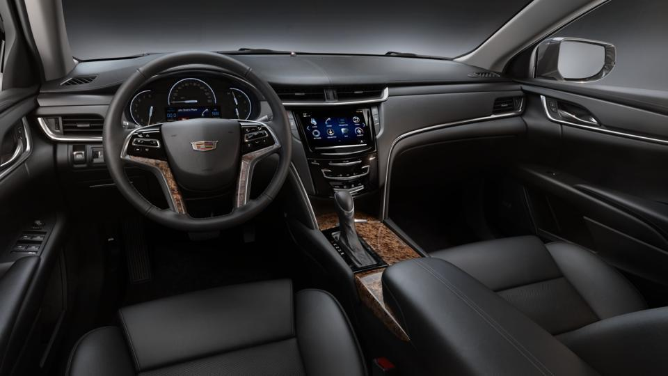 Find A 2017 Cadillac Xts For Sale In Scranton Rm