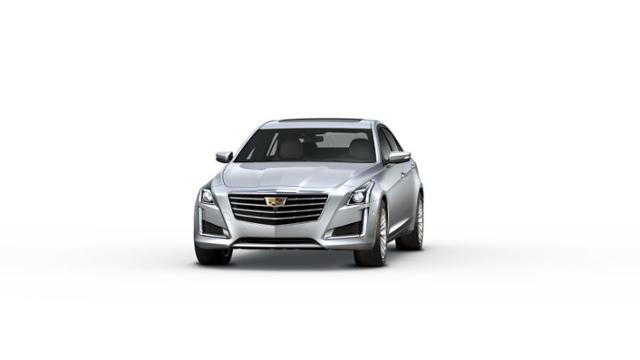 2017 Cadillac Cts 3.6 L Premium Luxury >> 2017 Cadillac Cts Sedan For Sale 1g6ay5ss8h0204732 Estle Chevrolet Of Hamler